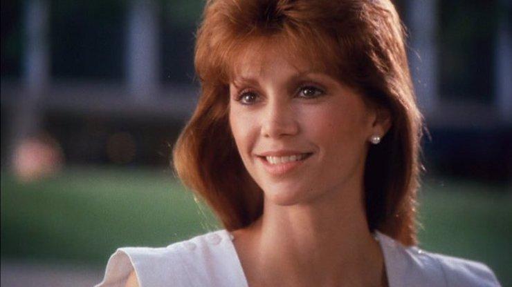 Victoria Principal slaví 71 let: Jak dnes vypadá a co dělá Pamela z Dallasu?