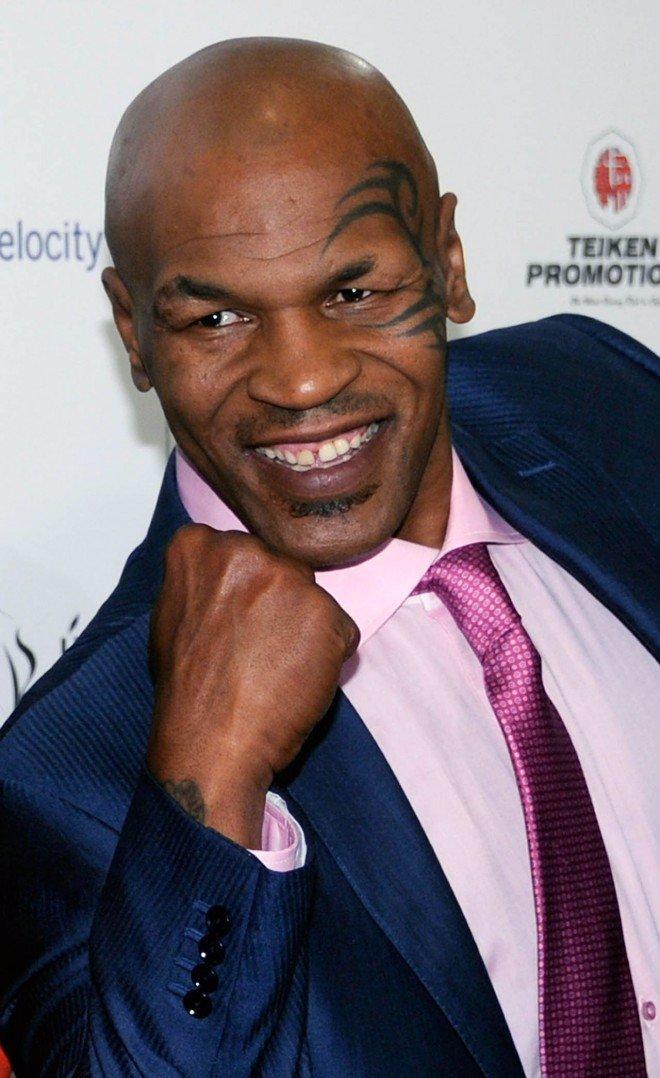 Ne všichni mají hollywoodský úsměv: 9 celebrit s nejošklivějšími zuby