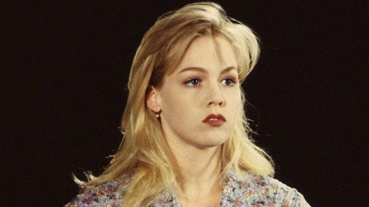 Jennie Garth slaví 48. narozeniny: Kelly z Beverly Hills 90210 je i před padesátkou kočka