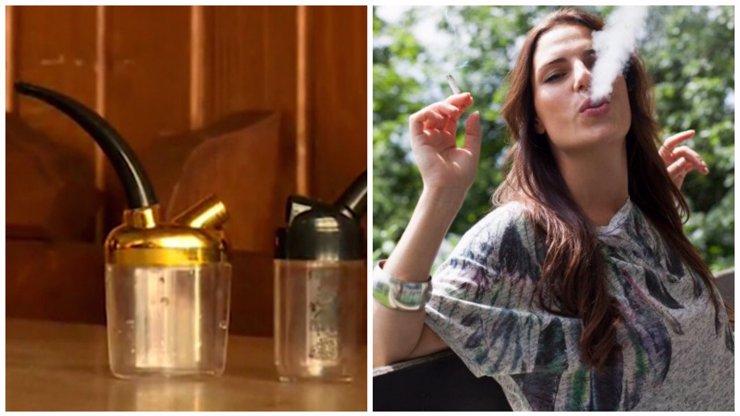 Obešli Češi protikuřácký zákon? Tohle má zachránit kuřáky!