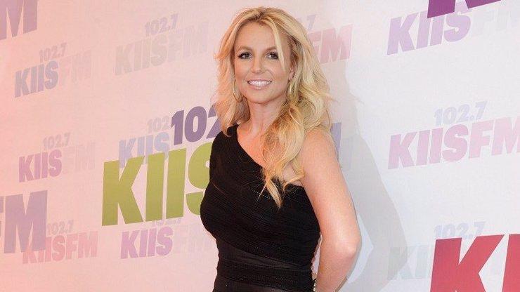 Psychické problémy? Fanoušci mají strach o Britney Spears: Děsí je její nové video