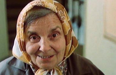 Komedie Vesničko má středisková: Vznikla úplnou náhodou a měli v ní účinkovat jiní herci