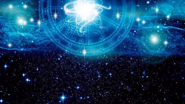 Rok 2018 ve znamení magické osmičky: Co pro nás tohle číslo znamená?