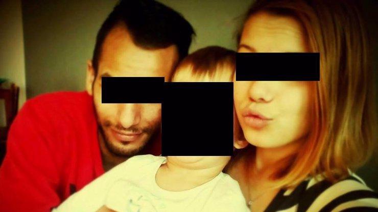 Matka utýraného Marečka míří k soudu: Trest, který Simoně hrozí, je směšně nízký