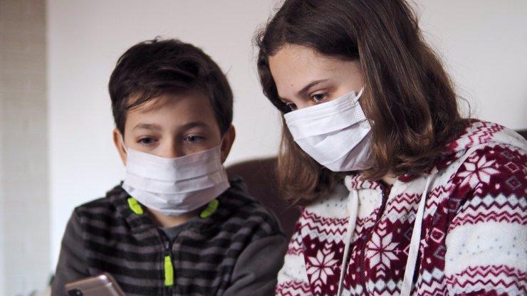 Moravskoslezsko zuří: Pořadatelé kulturních akcí podají na hygieniky žalobu