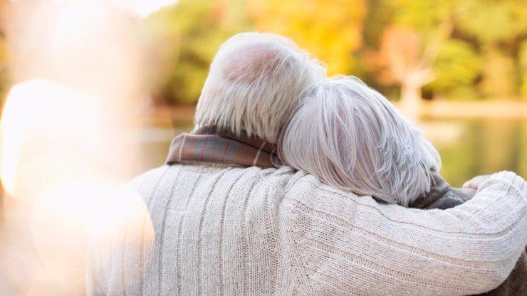 Praha řeší péči o seniory s demencí. Jejich počet roste, zaznělo na semináři