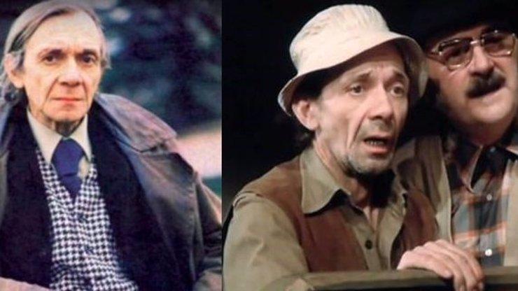 Legenda z Chalupářů Josef Kemr by oslavil 98 let: Morální vzor, který opovrhoval komunisty