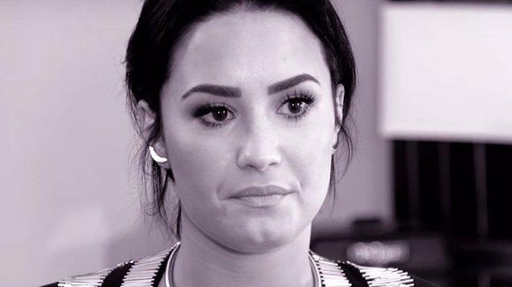 Drogový dealer Demi Lovato promluvil: Znala riziko a věděla, že ji to může zabít!