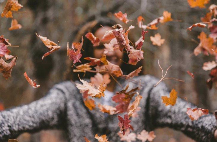 Týdenní předpověď počasí: Konec září se podobá začátku listopadu, teplo nečekejte
