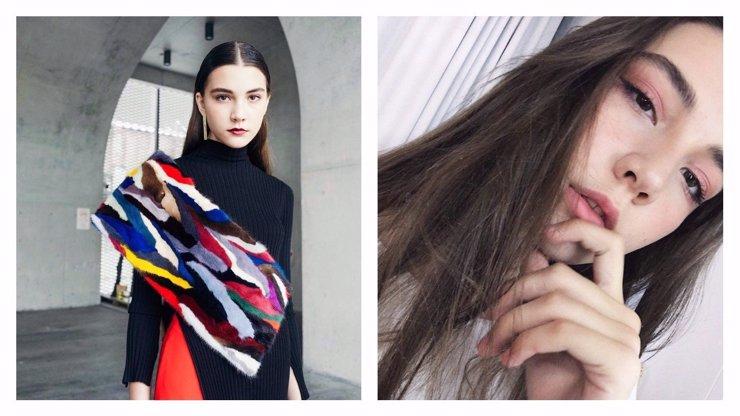 České modelky o smrti 14leté Rusky v Číně: Holky jsou tam nelegálně a berou drogy!