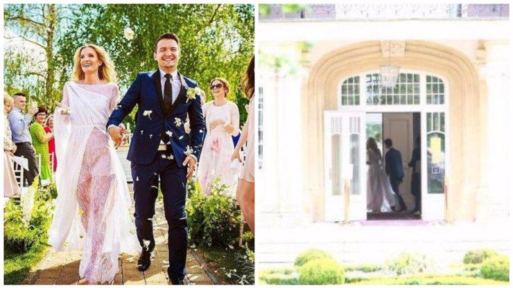 Oženil se Viktor Vincze s Adelou Banášovou pouze z vypočítavosti? 10 faktů, které o něm nevíte