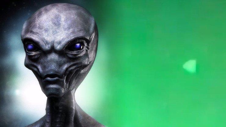 Armáda natočila mimozemšťany: Pravost nových záběrů UFO potvrdil i Pentagon