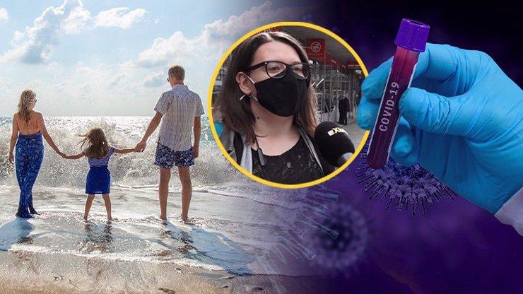 Zvítězí strach z koronaviru, nebo chuť plácat se v moři? Češi mají na letošní dovolenou jasný názor