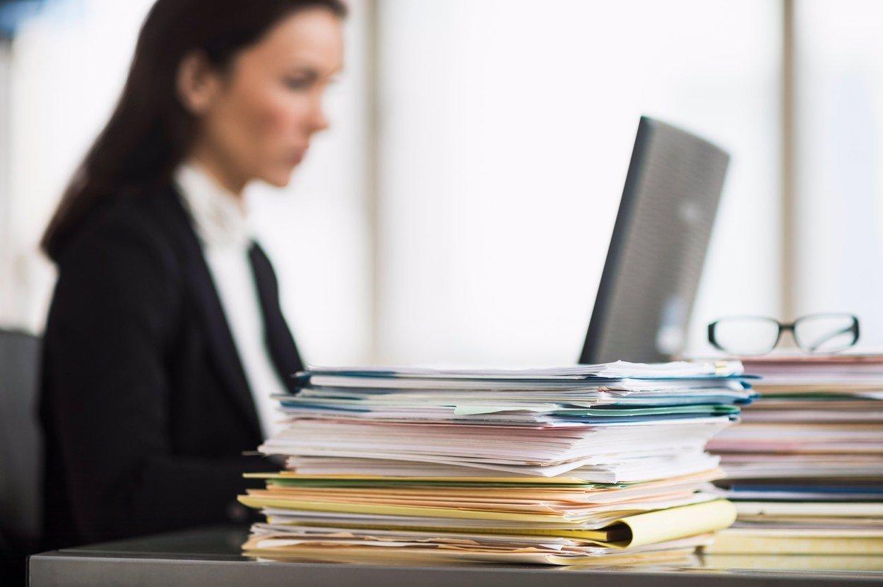 Jak po svátcích zvládnout návrat do práce bez stresu: Máme pro vás zaručené rady!