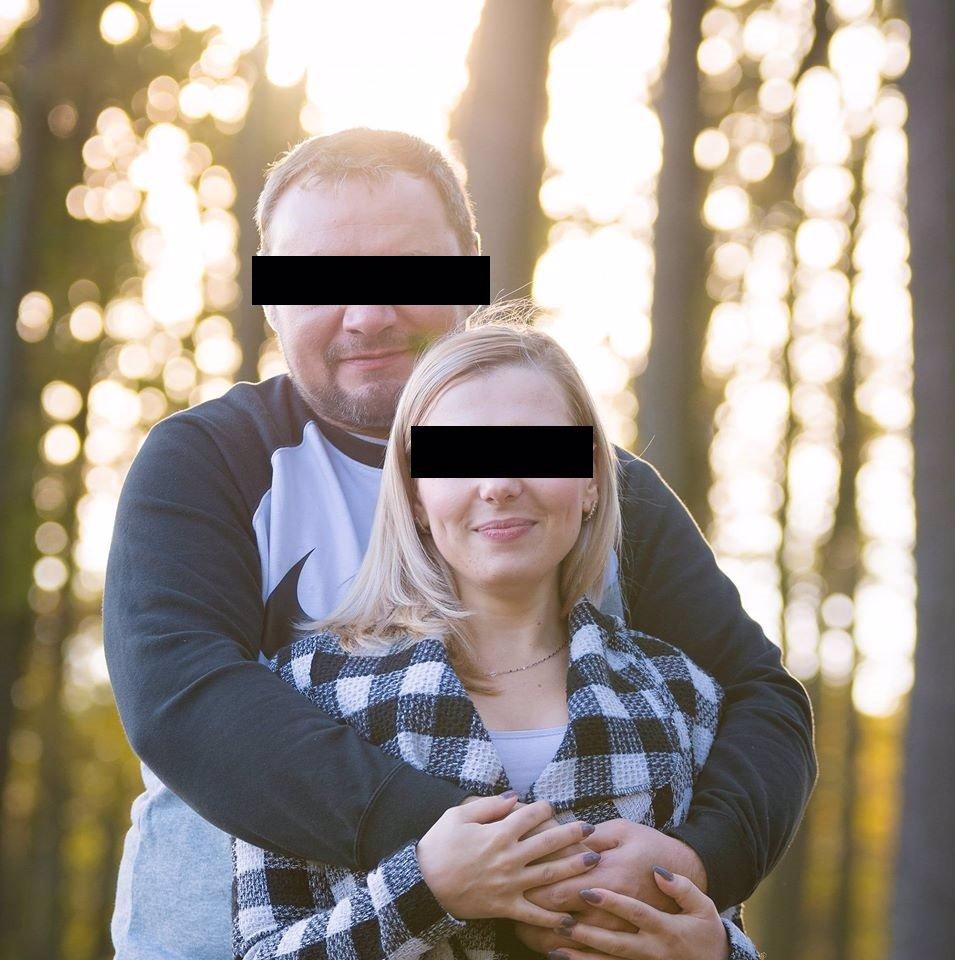 Dobrá zpráva pro rodinu Viktorky (4): Operace se podařila, lékaři ji hodlají probudit
