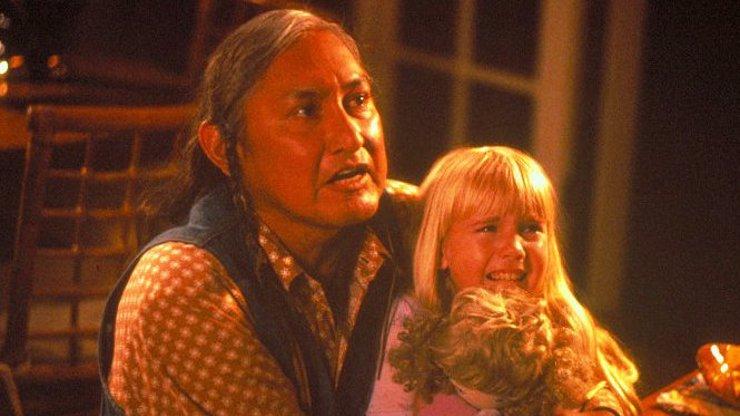 Prokletí filmů Poltergeist: Herci umírali za podivných okolností, nejmladší Heather bylo jen 12 let