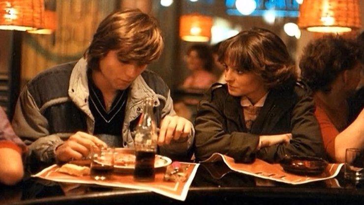Pamatujete si Janu z filmu Láska z pasáže? Prožila tragédii a je z ní ženská jako řemen