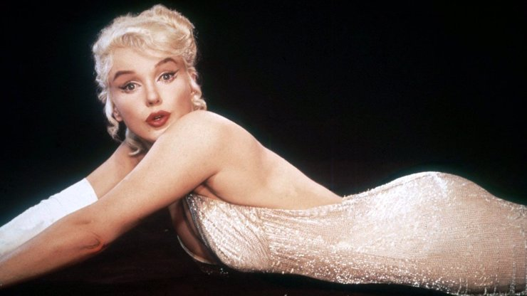 Od smrti Marilyn Monroe uplynulo téměř 60 let: Drsné okolnosti její smrti