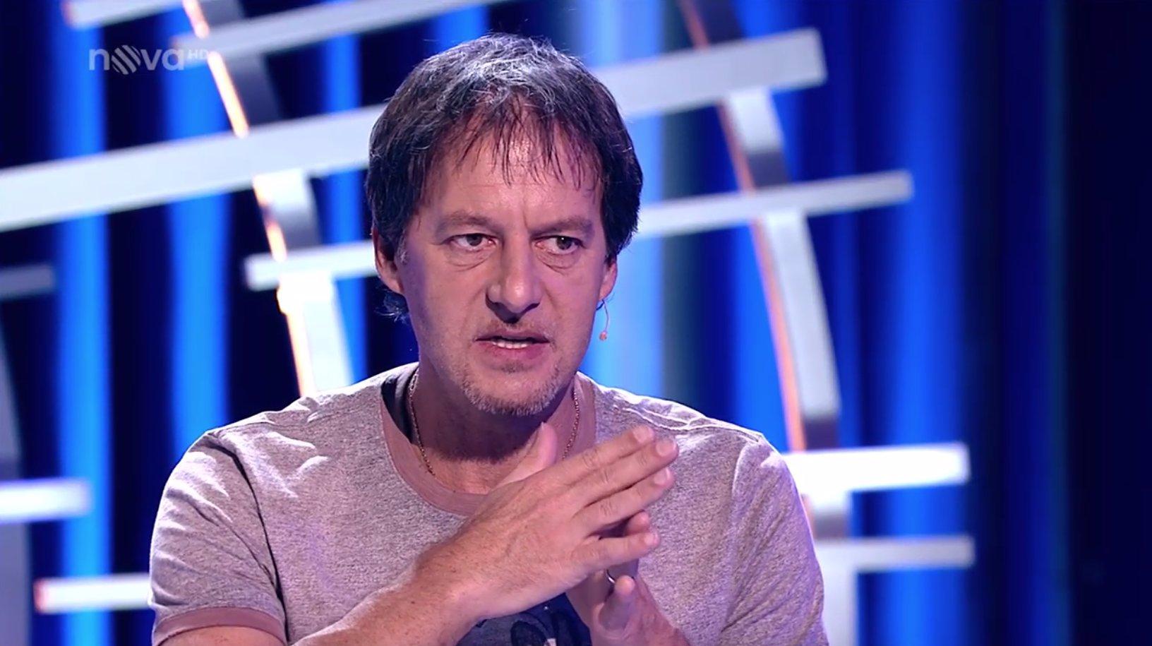 Dusno mezi porotci SuperStar kvůli penězům: Nejvíc bere Mareš, překonal i Haberu