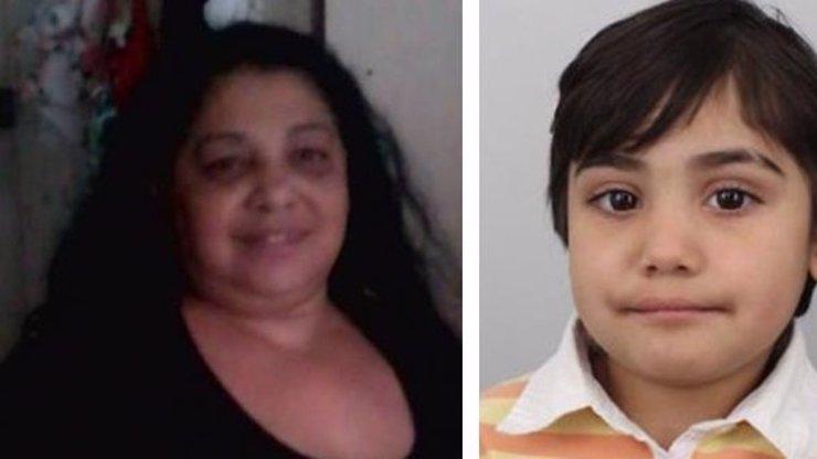 Babička nezvěstné Valerie vyfasovala 8 let: Státní zástupkyně požadovala vyšší trest