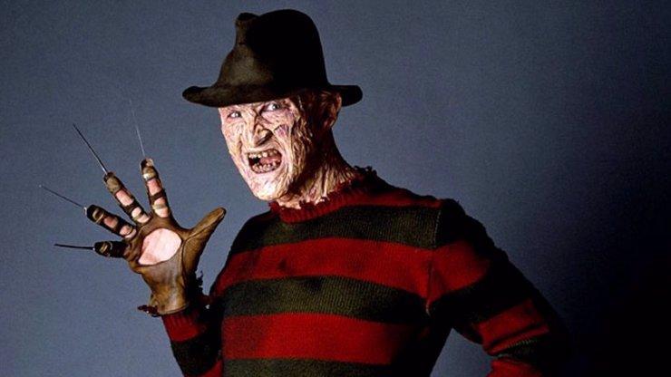 Herec Robert Englund slaví 73: Jak dnes vypadá představitel Freddyho Kruegera
