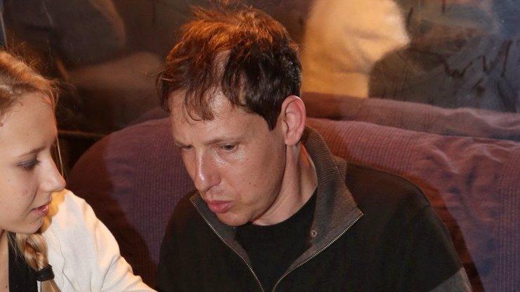 Stanislav Gross zemřel na strašnou nemoc. Kdo už to má kvůli ALS za sebou a koho to teprve čeká?