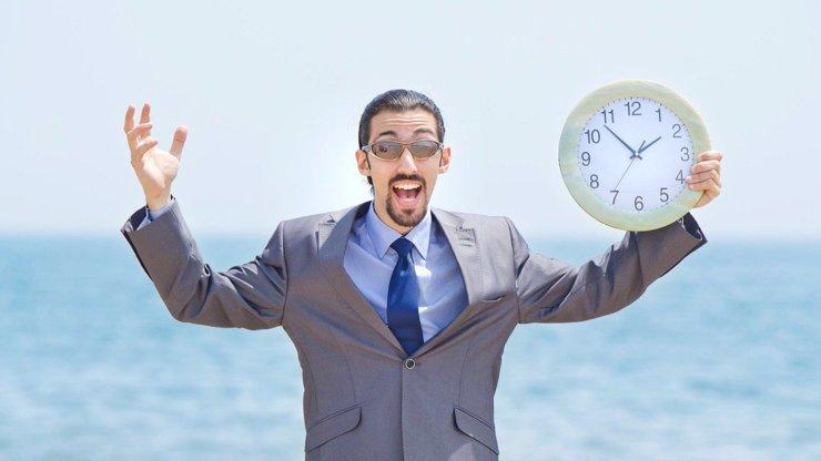 Češi a spánek: 8 z 10 lidí se v noci budí, většina populace preferuje letní čas