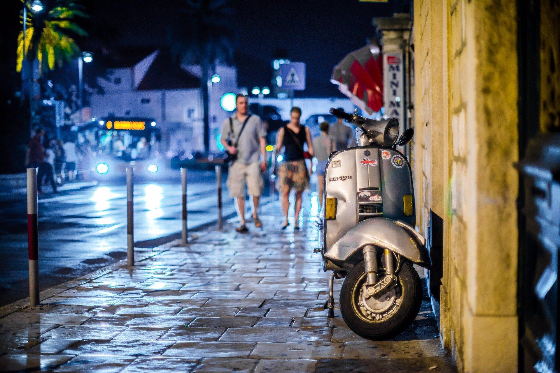 Zakážou od srpna Chorvatsko? Andrej Babiš má jasno, pro eXtra řekl, jak to bude