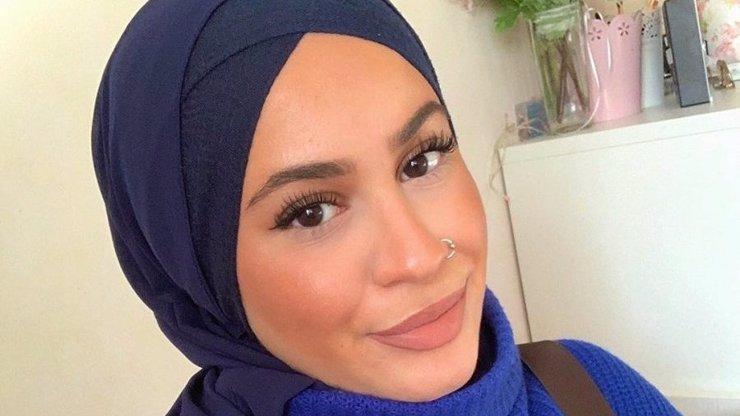 Konec zahalování v posilovnách: Mladé Němky v hidžábu byly pohoršeny