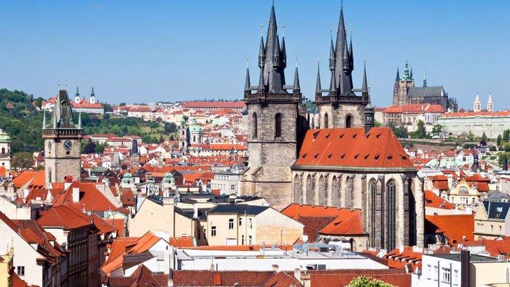VELKÝ VÝZKUM: Nejlepší zemí pro život je Švýcarsko! Na jakém místě se umístilo Česko?