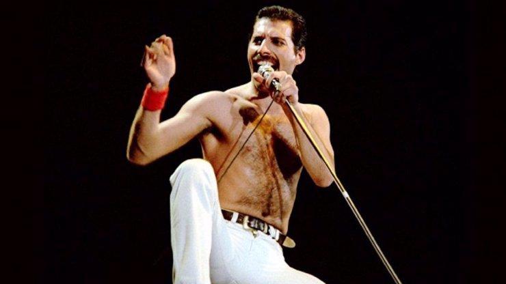 Před 28 lety zemřel Freddie Mercury: Takhle vypadaly poslední roky života zpěváka s HIV