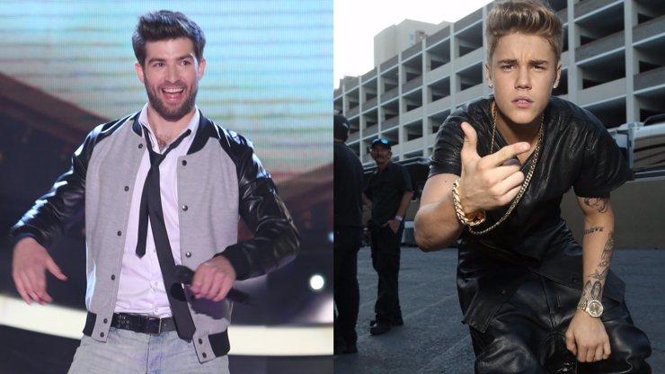 Finále SuperStar se blíží: Radši ať Justin Bieber zpívá českou hymnu, než aby vyhrál chlupatý nezpěvák z Nitry!