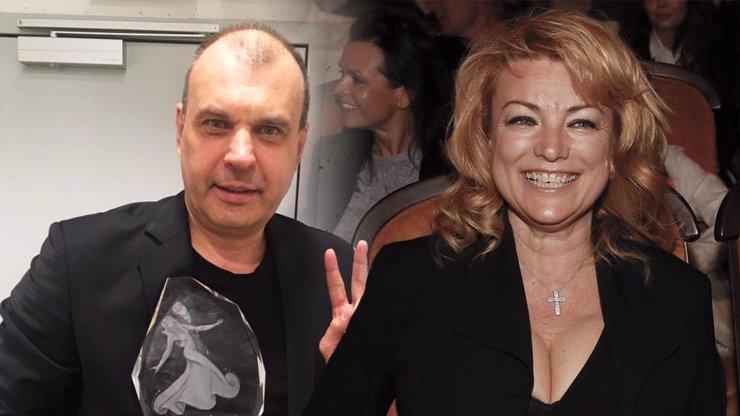 Ženská pomsta: Petr Rychlý vůbec poprvé ve filmu, Píšťalka z Básníků se vrací po 20 letech