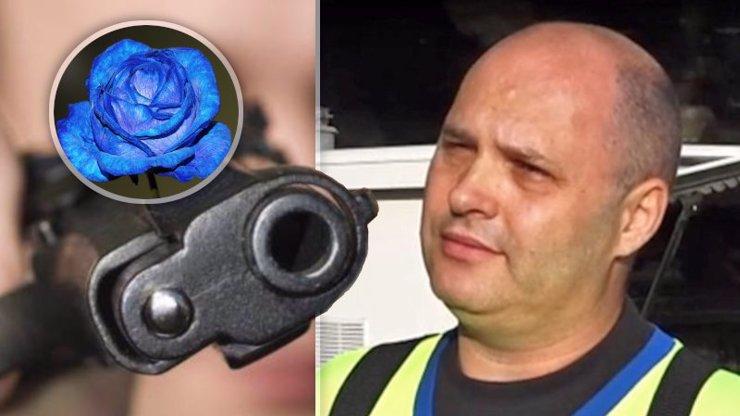 10 nečekaných faktů o tom, jak čistič z Karlova mostu zavraždil manželku s milencem