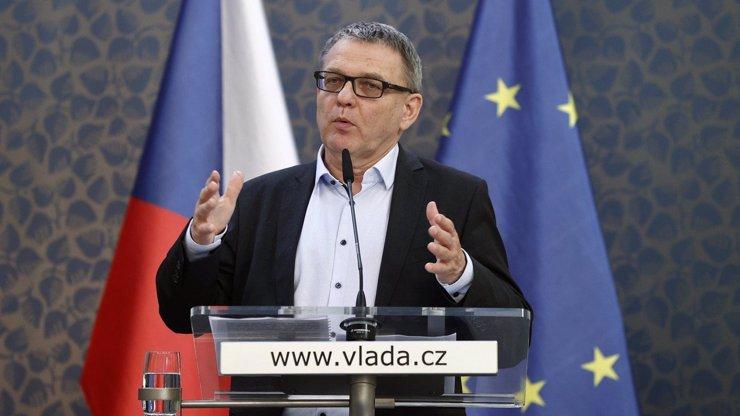 Ministr Zaorálek představil plán rozvolňování kultury! Jak to bude?