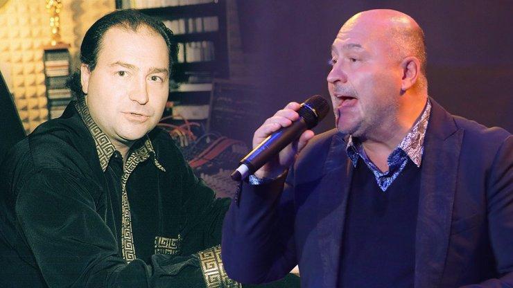 Životní milníky Michala Davida: Otce nikdy nepoznal, dcera mu zemřela v deseti letech