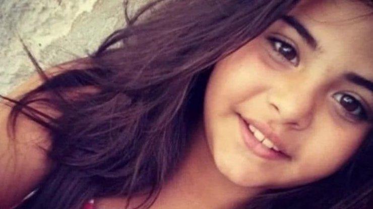 Výzva na TikToku ji stála život: Desetiletá Nelinka se při natáčení videa omylem udusila