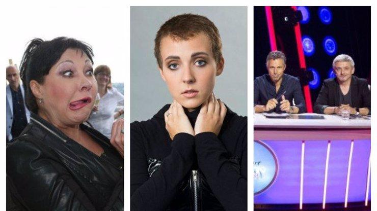 Anna Slováčková | eXtra.cz