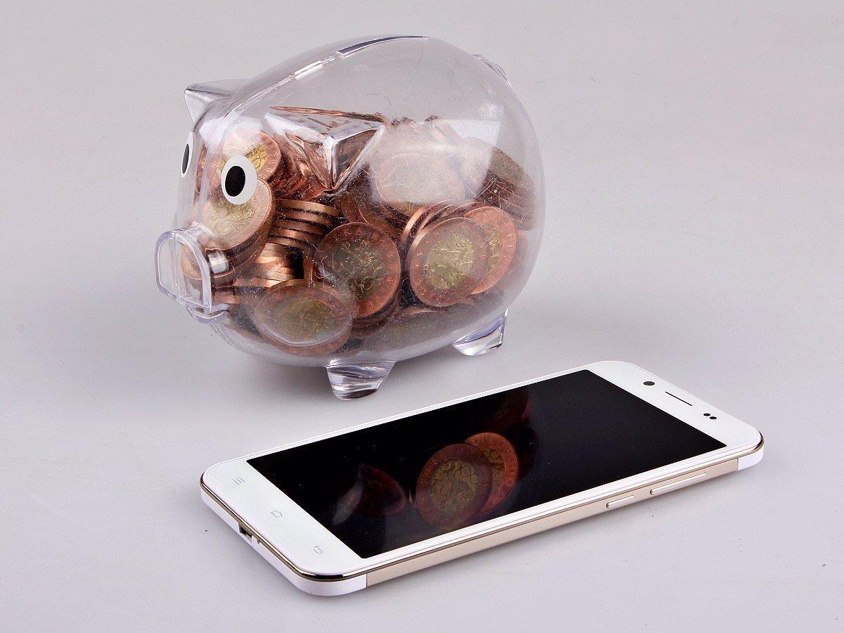 Minimální mzda vzroste na 13 350 Kč. Kdo s tím má problém?