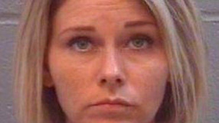 Rachel Lehnardt (35) prozradila spoustu podrobností o sexu s přítelem její dcery!
