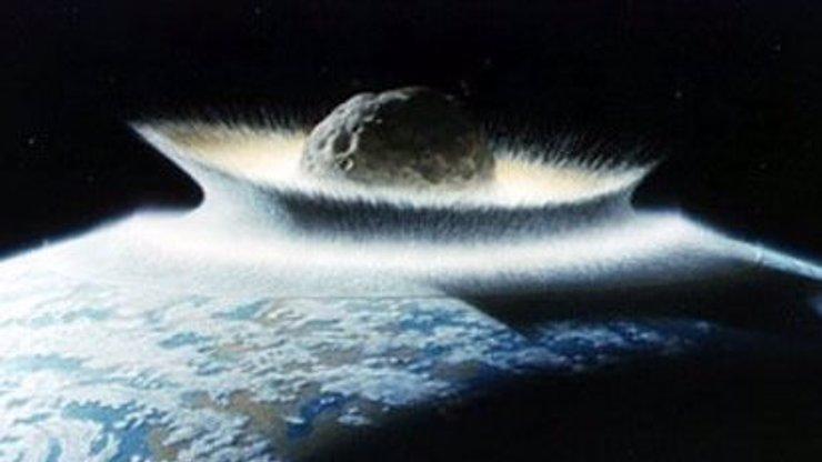 Měli bychom se začít bát? Život na planetě Zemi se prý krátí a plán B neexistuje