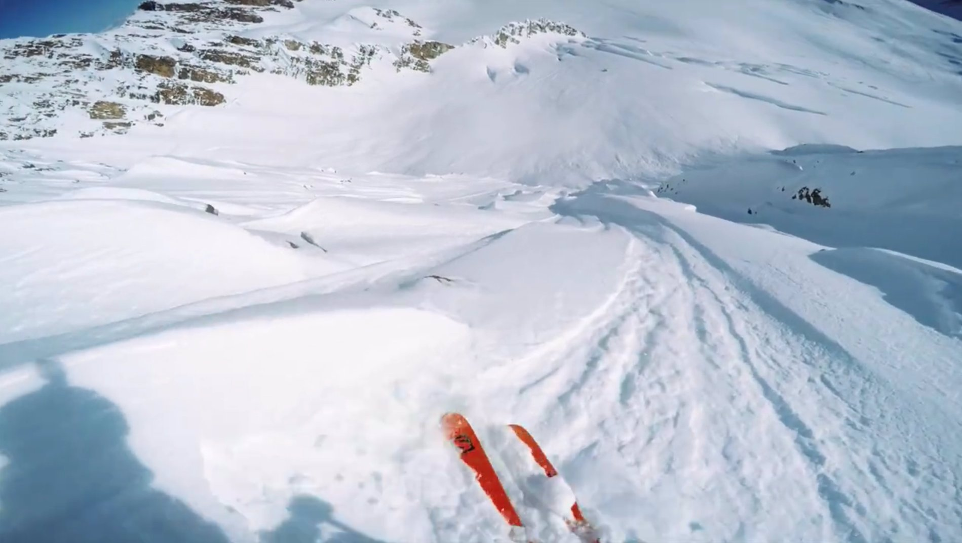 Smrt lyžařky Johanky (†18) po narozeninách: Napsala dopis, mluví se o sebevraždě