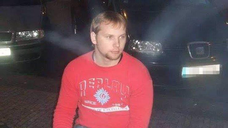Vrah Elišky Roman K. měl být již dávno za katrem. Fetoval a kradl, ale amnestie mu dala svobodu!