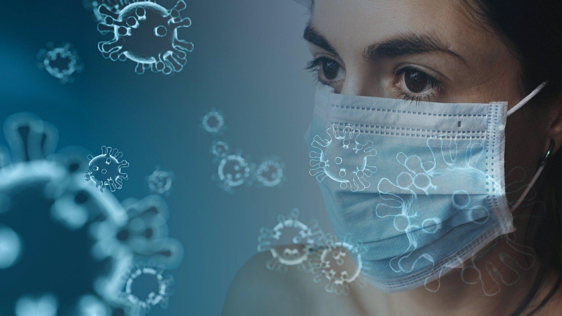Švýcarský výzkumník přišel s vakcínou proti koronaviru: Očkovat chce začít už v říjnu