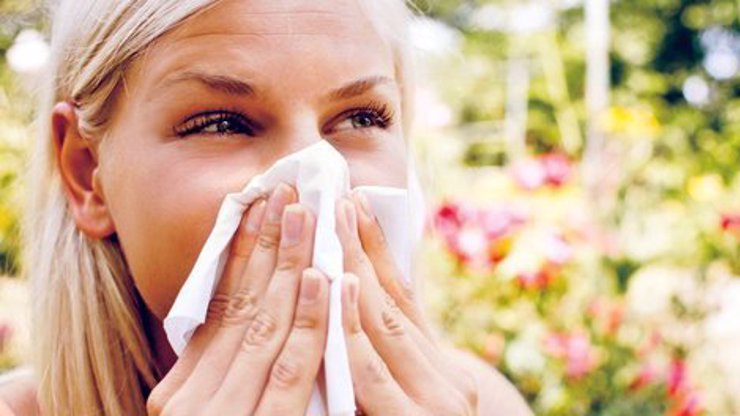 5 největších mýtů o jarních alergiích: Co jste o nich nevěděli?