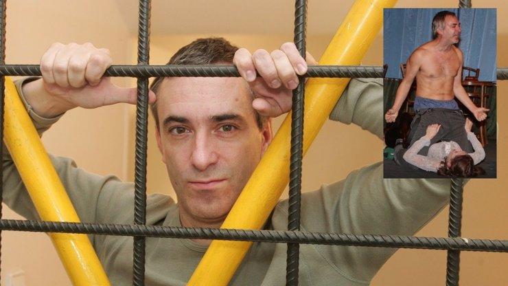 Nebohý ekonacista Petr Vacek čelí strašnému obvinění! Renomovaná agentura jej označila za sexuchtivé zvíře! Co ještě vyjde na povrch?