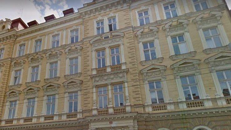 Záhadný pád chlapce (11) z okna školy v Plzni: Víme, jak to s žákem vypadá!