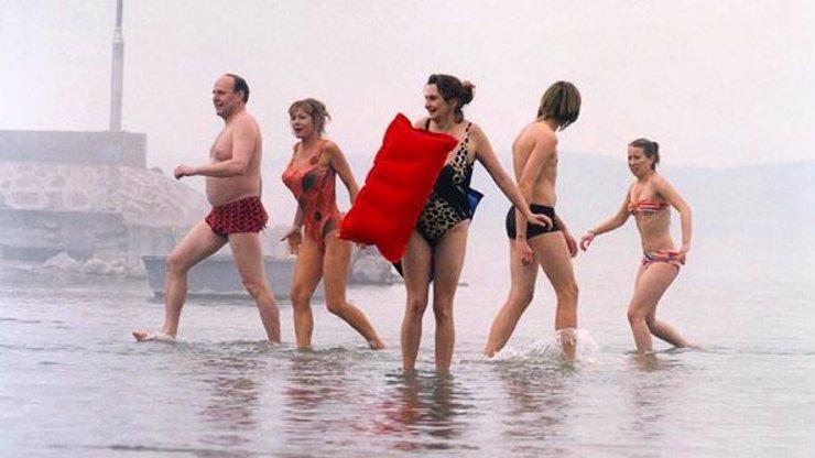 Tajemství nejúspěšnějšího snímku Jana Hřebejka: Co vlastně znamená PUPENDO?