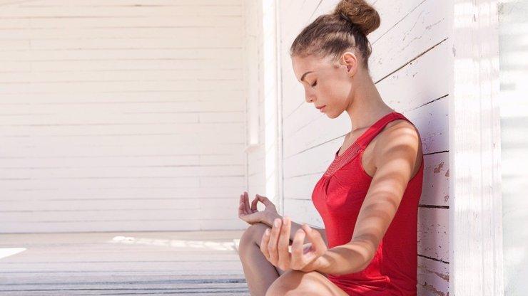 7 věcí, které dělají vyrovnaní lidé. Zkuste je také, uleví se vám!