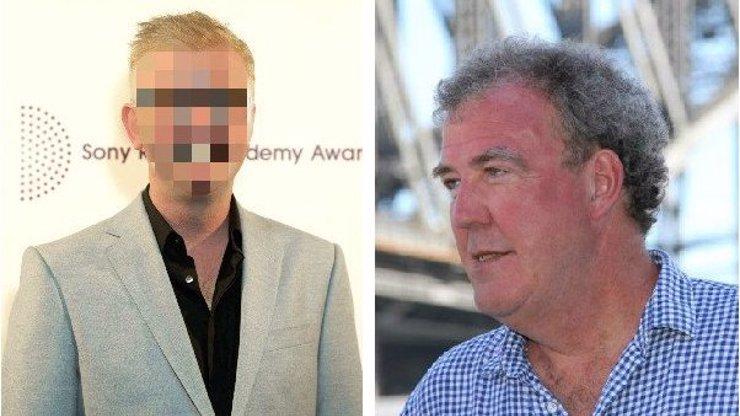 Kdo nahradí Jeremyho Clarksona v Top Gearu? Novou hvězdou nejsledovanější motoristické show bude neznámý chlapík!